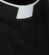 clerical_collar