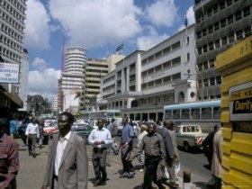 nairobi-kenya-moi-avenue-all2800589