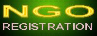 NGO-Registration