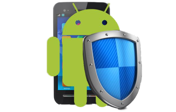android-security-apps_clipped_rev_1