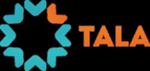 Tala-logo.png