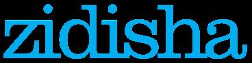 Zidisha_Inc._Logo