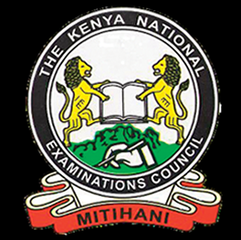subject-grouping-Kenya-National-Examination-Council-KNEC