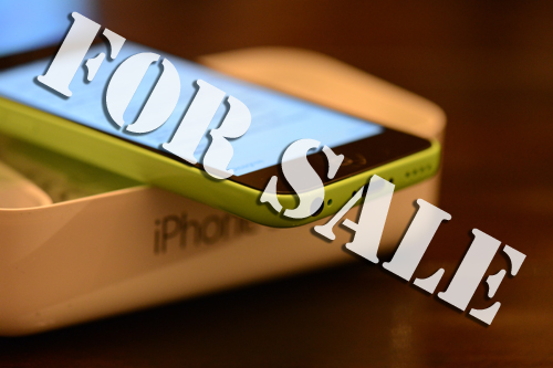 iphone-for-sale-header.jpg