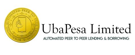 ubapesa loan app