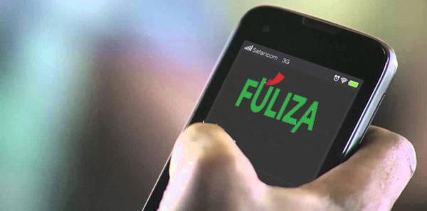 Can I Fuliza If I Have A Mshwari Loan?