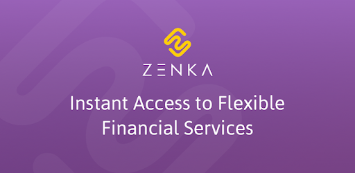 zenka loan app