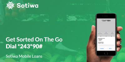sotiwa loan app
