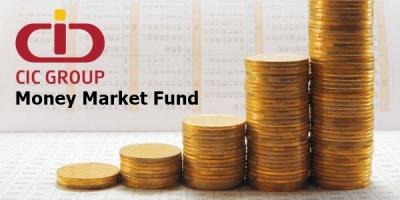 CIC money market fund