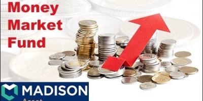 Madison money market fund