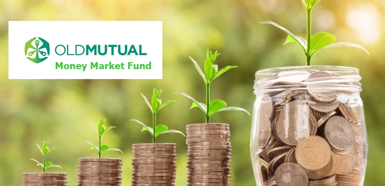 old mutual money market fund