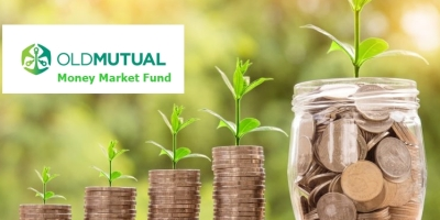 old mutual money market fund