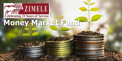 Zimele money market fund