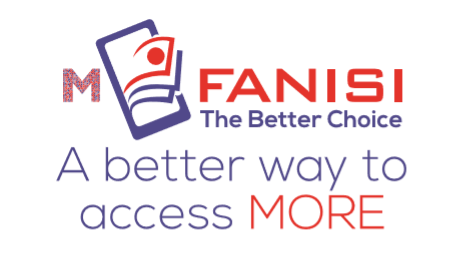 M-fanisi loan app