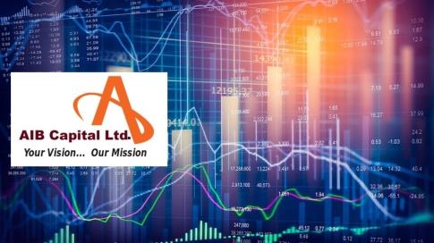 AIB Stock Trading