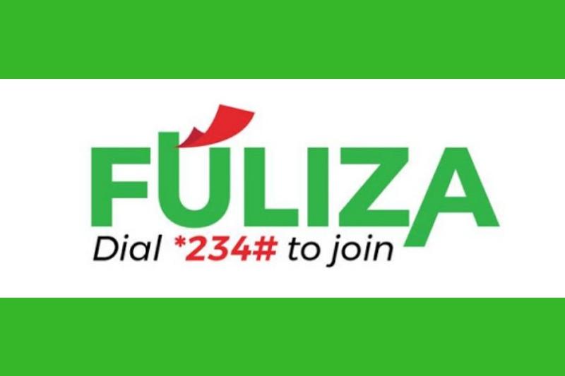 Fuliza loan