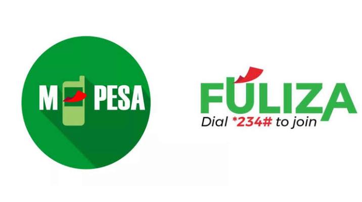 fuliza1