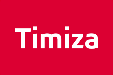 How-to-apply-for-Timiza-loan-512x340