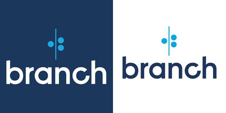branch logo-horz