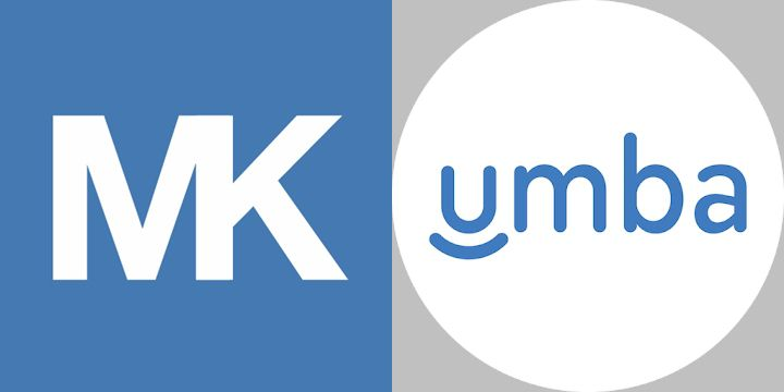 MKvsUumba Comparison