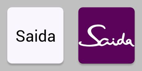 Saida Loan App