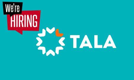 Tala Careers