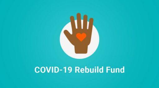 Tala COVID-19 Rebuild Fund