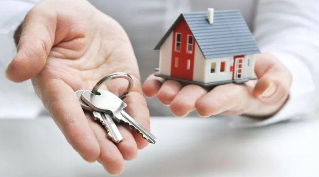 mortgage loans in kenya