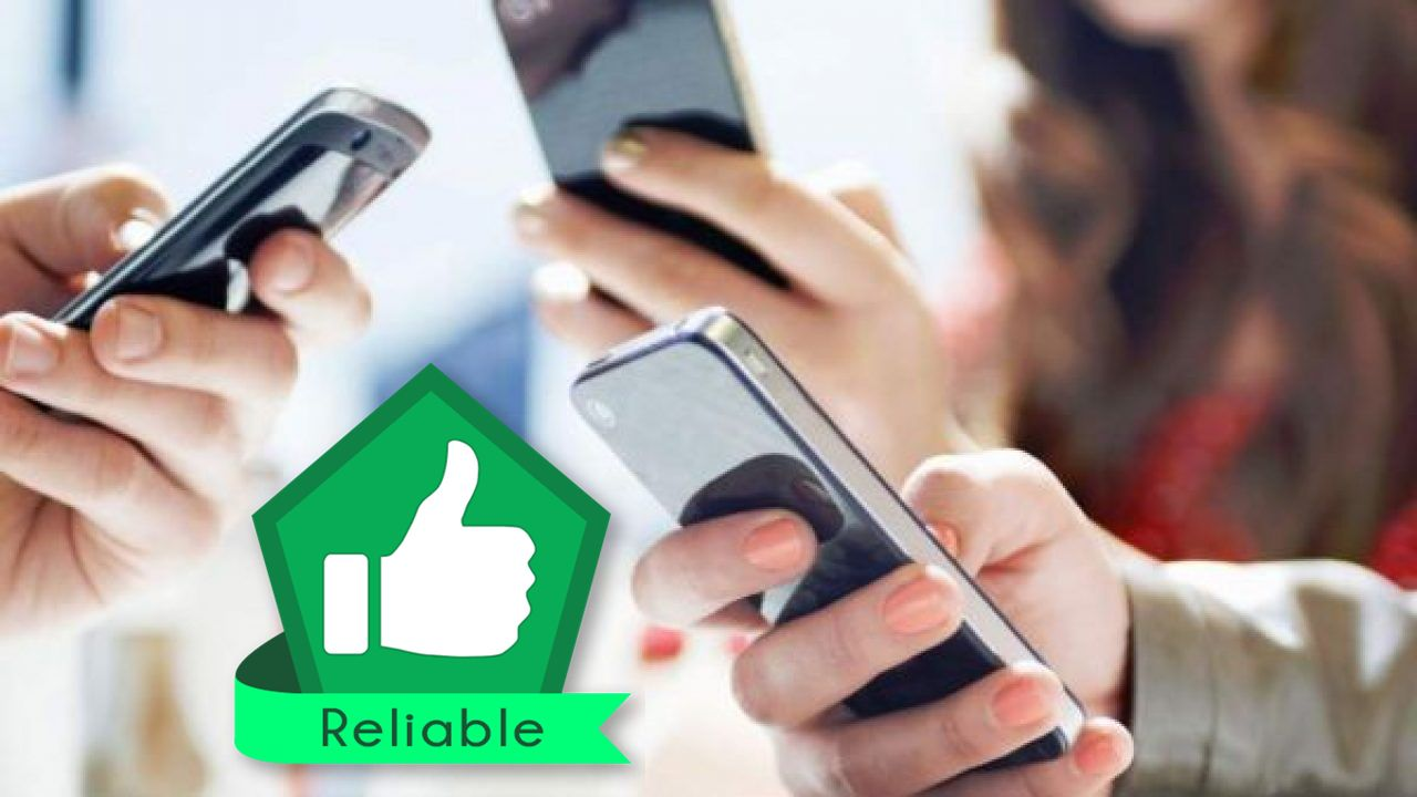 Opinion Poll-Reliable Mobile Loan Apps