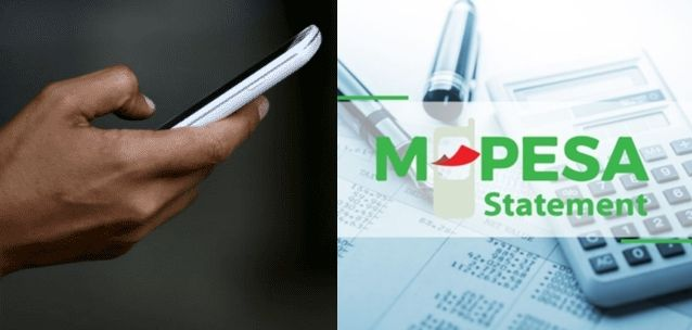 How To Delete Mpesa