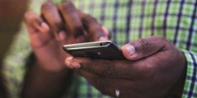 🇳🇬 Instant Online Loan Apps In Nigeria [2021]