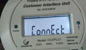How To Fix KPLC CIU Connect Error