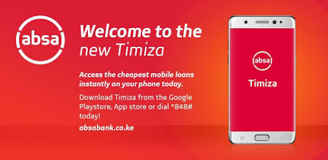 How To Qualify For Timiza Loan